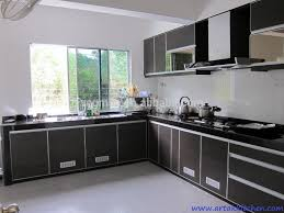 cheap kitchen furniture kitchen cabinet kitchen cabinet suppliers and manufacturers at