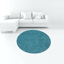 light blue round area rug blue round area rugs best round area rugs ideas on floor rugs round