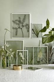 Schlafzimmer Und Bad In Einem Raum 221 Best Images About Design U0026diy On Pinterest Perler Beads