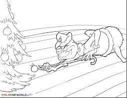 knuffle bunny coloring pages peter rabbit coloring pages alric coloring pages