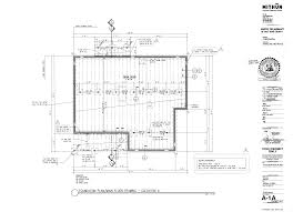 E Floor Plans Floor Plans And Plot Plans Kahoma Homes Habitat For Humanity House