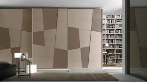 How To Rehang Sliding Closet Doors Door Installation How To Install The Sliding Closet Door Diy