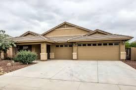 single level homes cobblestone farms homes for sale in maricopa arizona 85139
