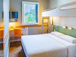 prix chambre ibis budget hotel ibis budget de janeiro centro book your hotel in