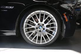 bmw collision center richardson tx car wheel repair plano richardson allen murphy mckinney