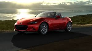 mazda online payment specials lease offers cincinnati jeff wyler eastgate auto mall