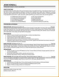 hybrid resume samples hybrid resume template word hybrid resume template word free