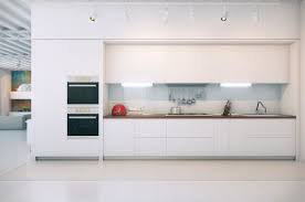 28 modern white kitchens inspiring interior designs by p