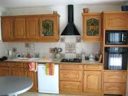 eleonore deco com cuisine eleonore deco kit cuisine cethosia me