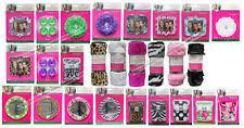 locker accessories ebay