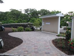 landscape design u0026 construction long island ny plantings u0026 gardens