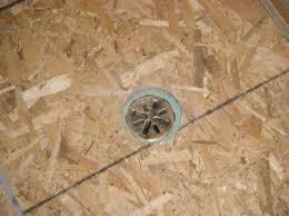 awesome flooring designs floor ideas part 350