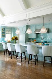 764 best cabinet colors images on pinterest kitchen ideas