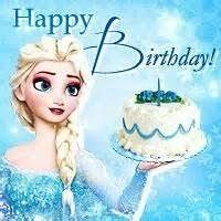 Princess Birthday Meme - pin by carmensanchez on happy birthday pinterest happy birthday