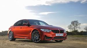Bmw M3 Specs - 2018 bmw m3 specs and review car review car review