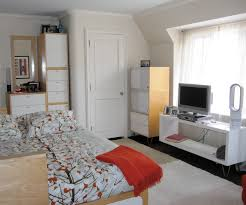 bedroom ideas for 13 year olds awesome mobile home kids bedroom
