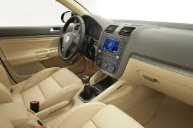 Volkswagen Jetta 2002 Interior 2002 2005 Vw Jetta Gli More Dragon Slaying Autopolis
