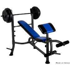 Marcy Weight Bench Set Is This Bench Good For 160 180 Pounds Bodybuilding Com Forums
