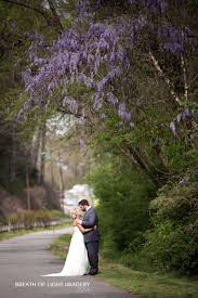 wedding venues roswell ga primrose cottage wedding venue roswell breath of light