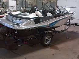 glastron rotax powered jet drive review seadoo forums
