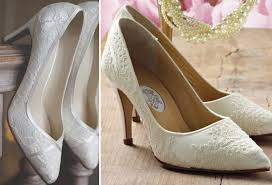 wedding shoes rainbow club rainbow club wedding shoes accessories baroque boutique