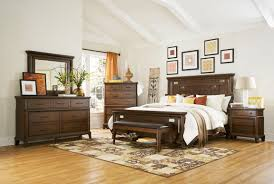 The Best Bedroom Furniture Broyhill Bedroom Furniture The Best Choice For Bedroom Decoration