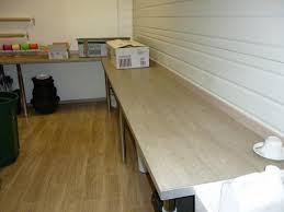 plan de travail sur pied cuisine plan de travail sur pied cuisine maison design bahbe com