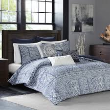 Comforter King Size Bed Bedroom Beautiful Bed Comforter Sets Twin Bedding Sets Black And