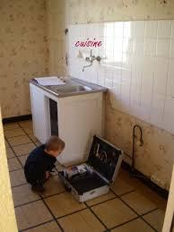 vide sanitaire cuisine besoin de votre avis cuisine ikea les lubies de miam