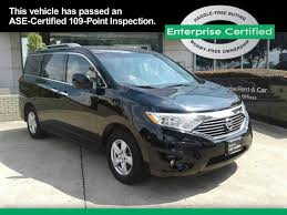 used lexus killeen tx used nissan quest for sale in austin tx edmunds