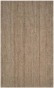 Natural Fiber Area Rugs by Rug Nf447m Natural Fiber Area Rugs By Safavieh