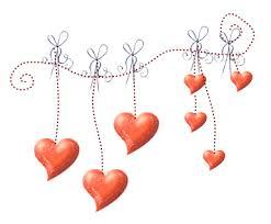 souhaiter joyeux mariage joyeux anniversaire de mariage pour mes amis e s roland et