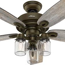 Country Style Ceiling Fans With Lights Ceiling Fans Country Style Lighting Kitchen Island
