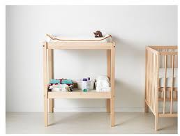 What To Do With Changing Table After Baby Baby Changing Table Hsl Price Review And Buy In Dubai Abu Dhabi