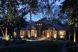 Backyard Lighting Ideas Landscape Lighting Ideas For Decks Review Landscape Lighting