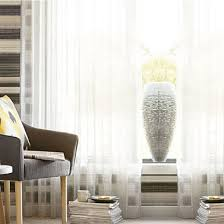 Pinch Pleated Sheer Draperies Sheer Pinch Pleat Curtains Online Net Curtains