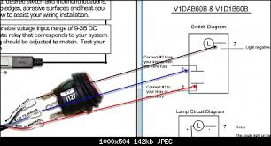 rigid industries dually harness and otrattw switch question jeep