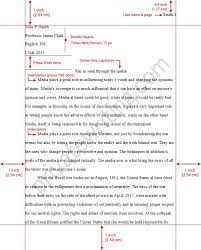 sheet templates modern language association cover sheet examples of mla essays templates franklinfire co