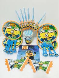 princess theme for party promotion shop for promotional princess