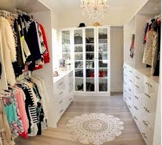 263 best closet images on pinterest cabinets home and dresser
