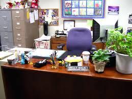 office table decoration ideas u2013 ombitec com