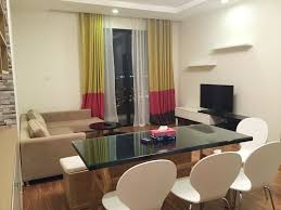 Adorable And Warm Apartment For Rent In Times City  Bedroom - Furnished two bedroom apartments