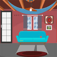 Free Online Escape The Room Games - twinkle room rescue theescapegames game info at wowescape com