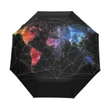 China World Map by Online Buy Wholesale World Map Umbrella From China World Map