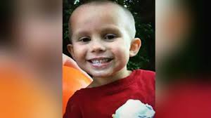 5 year boy found dead after being abducted with his