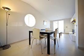 Wohnzimmerm El Ums Eck Ferienwohnung Realrent Marina Real Spanien Valencia Booking Com
