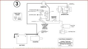 1948 ford 8n 6 volt wiring ford schematics and wiring diagrams