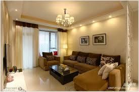 Living Room Ceiling Ls Living Room Ceiling Modern Pop Ceiling Designs For Living Room
