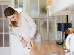 cleaning house beautiful how to clean a house with pictures