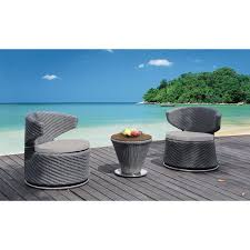 Grey Bistro Chairs Best 25 Cheap Bistro Sets Ideas On Pinterest Wedding Ideas